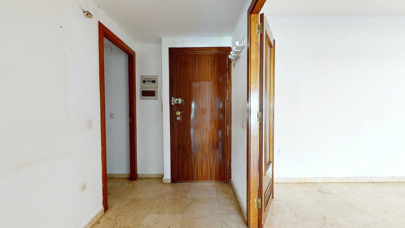 Piso · Córdoba · Ciudad Jardín 130.000€€