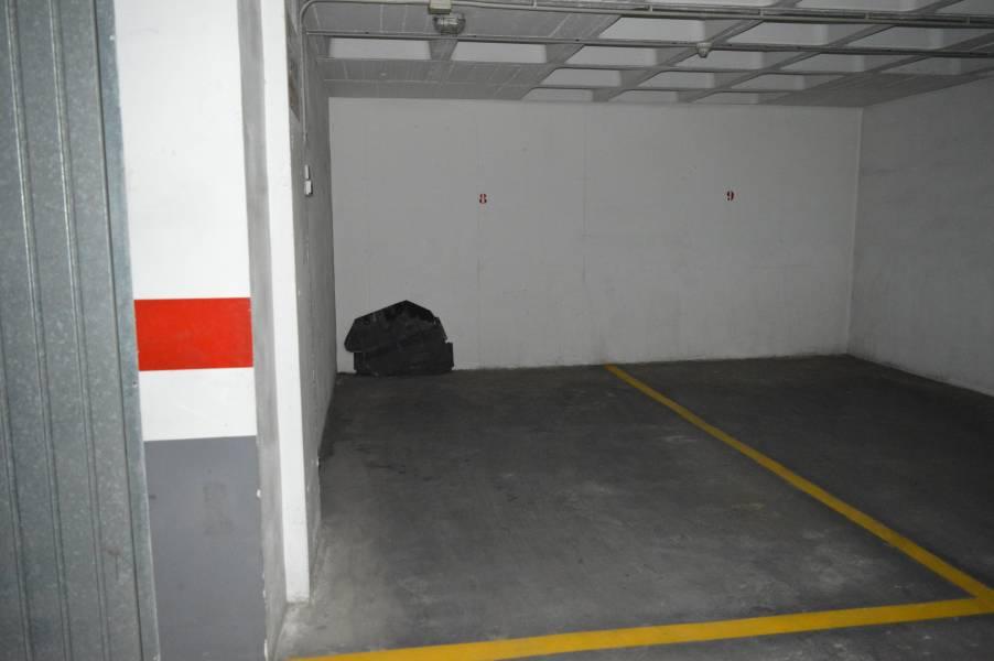 Garajes - 00183
