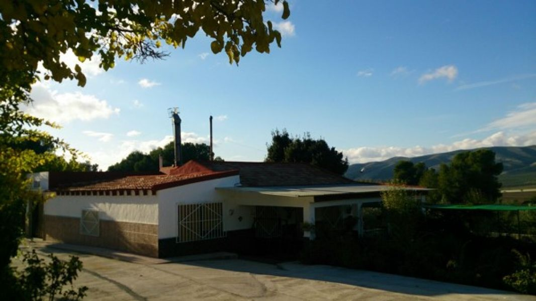 Casas - 00294