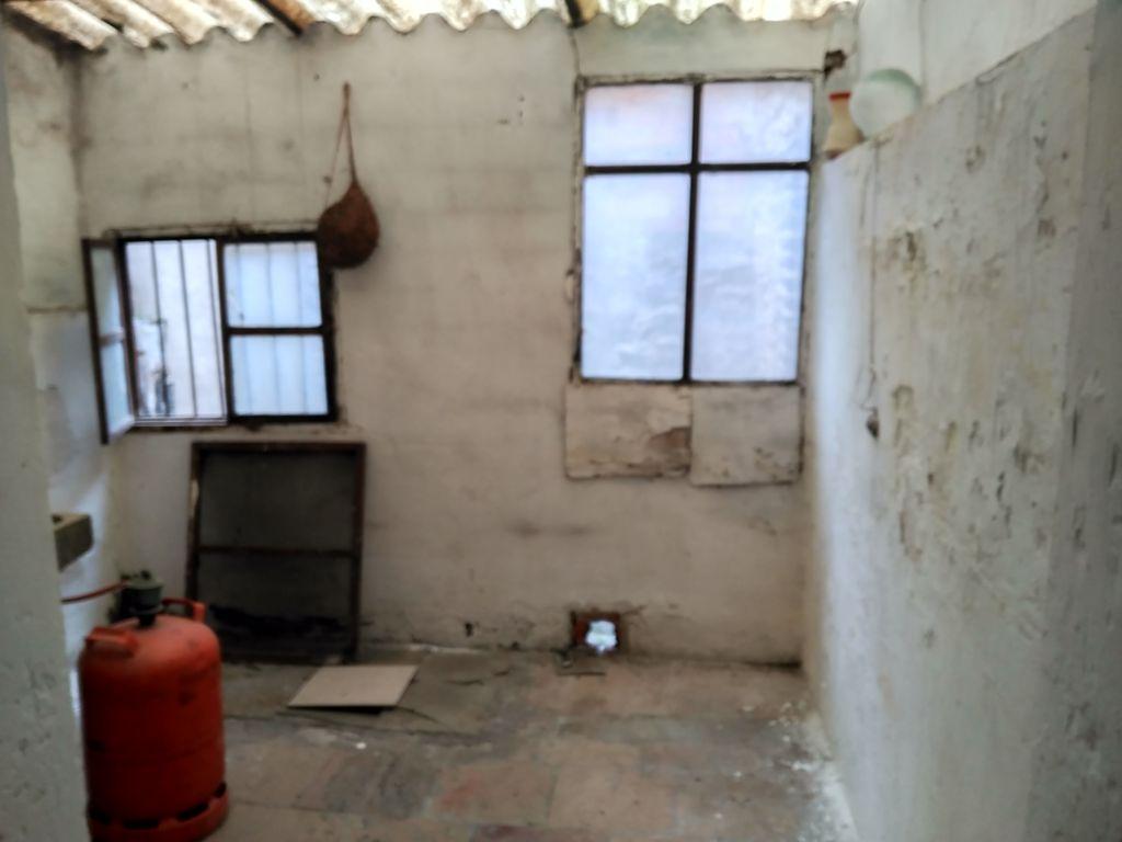 Casas - 00350