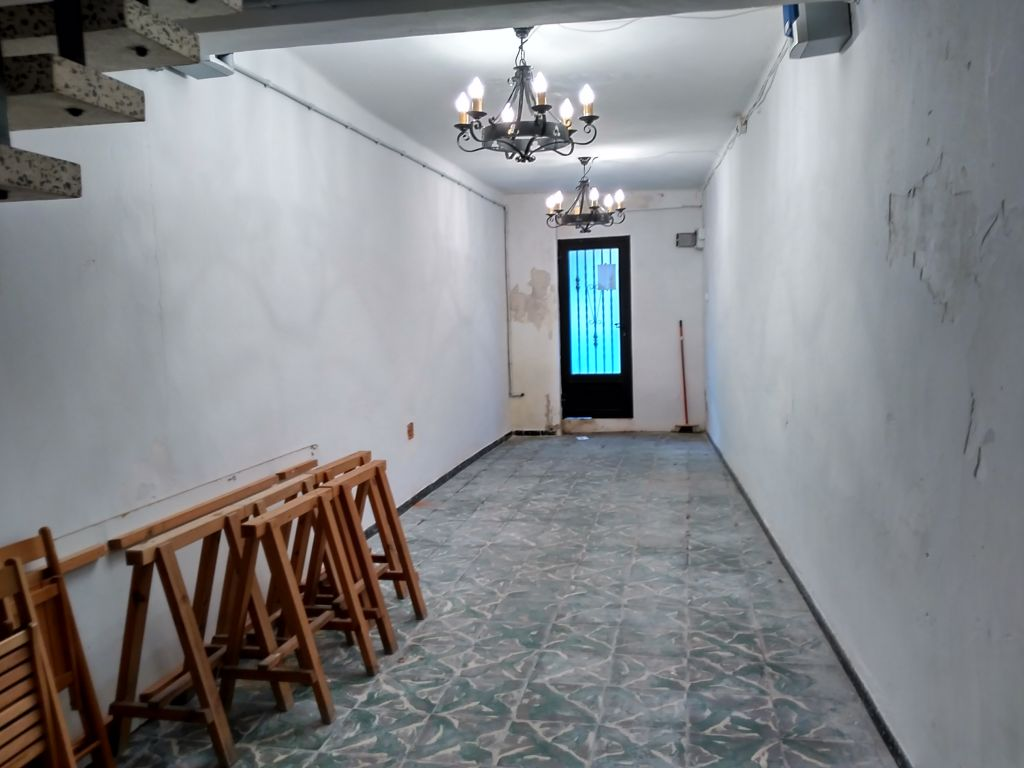 Casas - 00413