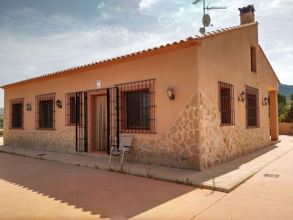 Casas - 00424