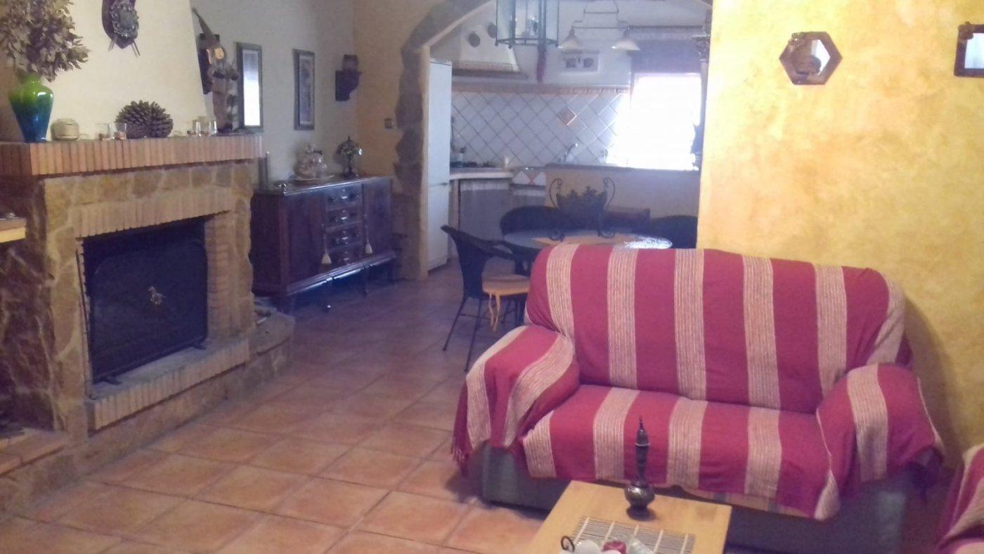 Casas - 00706