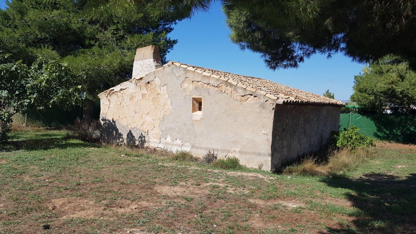 Casas - 00801