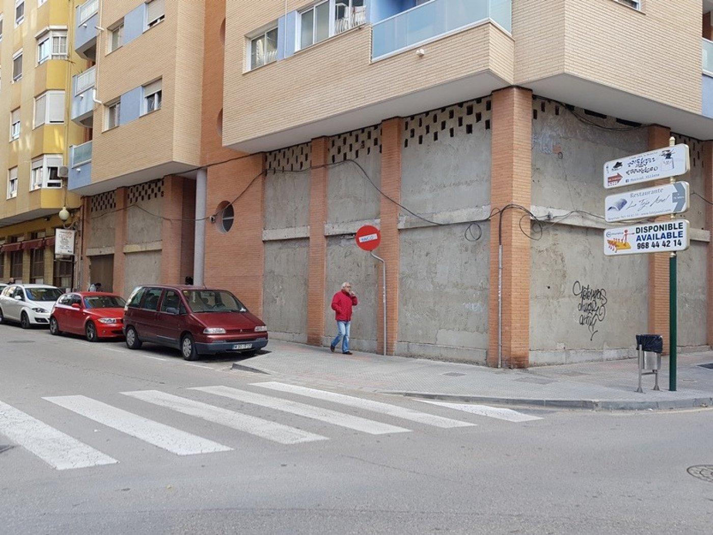 Locales comerciales - 00853