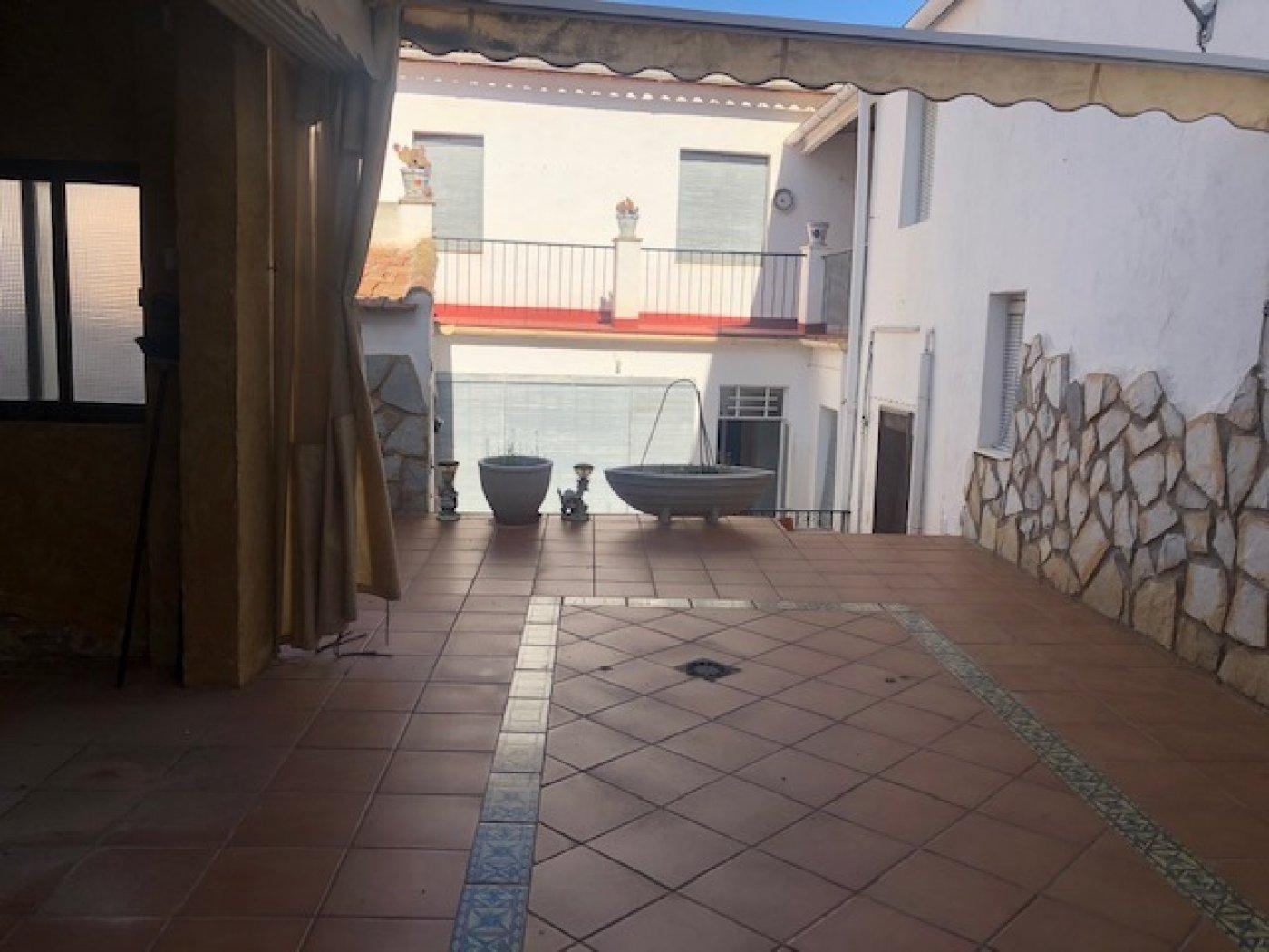 Casas - 00860
