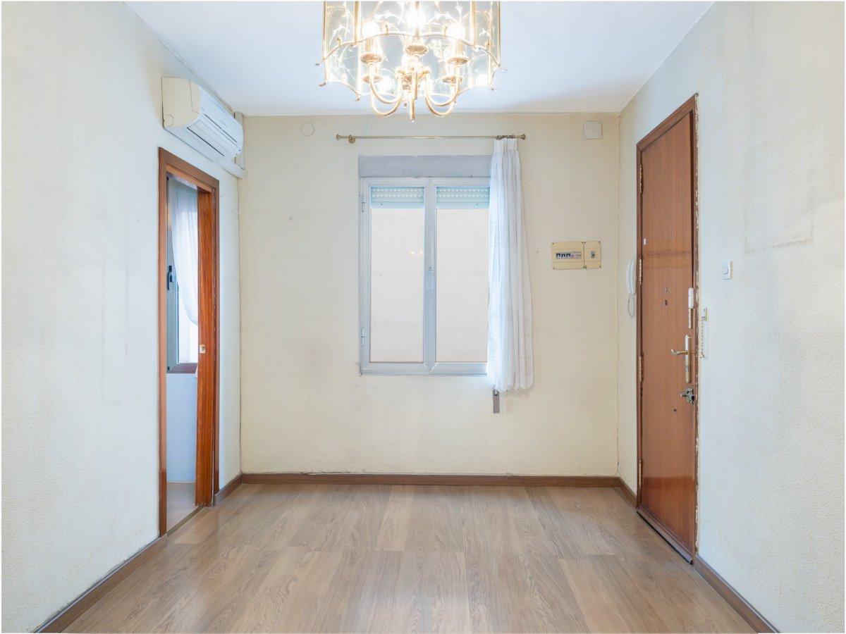 Apartamento, Fuencarral, Venta - Madrid (Madrid)