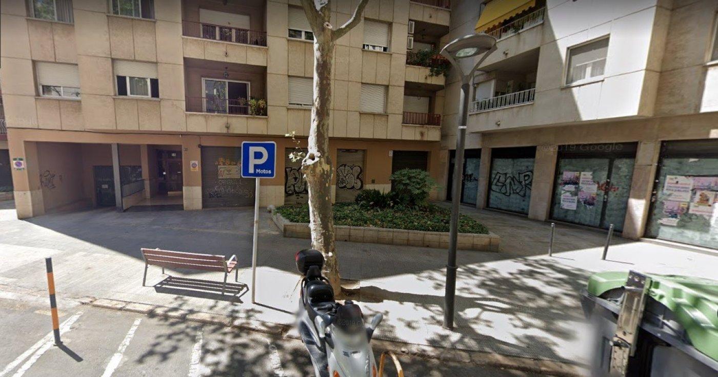 Local en alquiler en Avda Dr Vilaseca, Reus