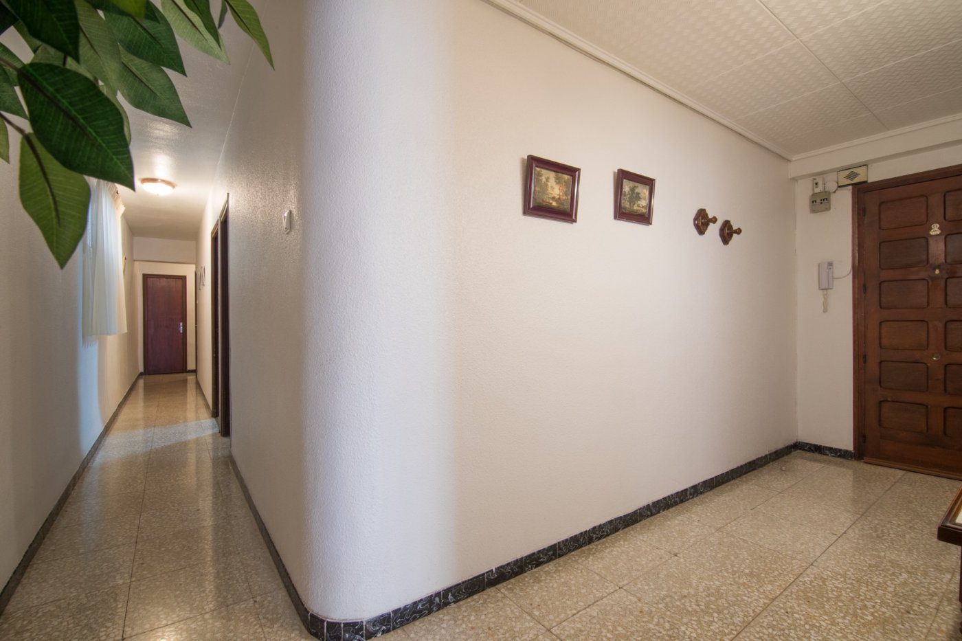 Piso · Elche · Sector Quinto 67.000€€