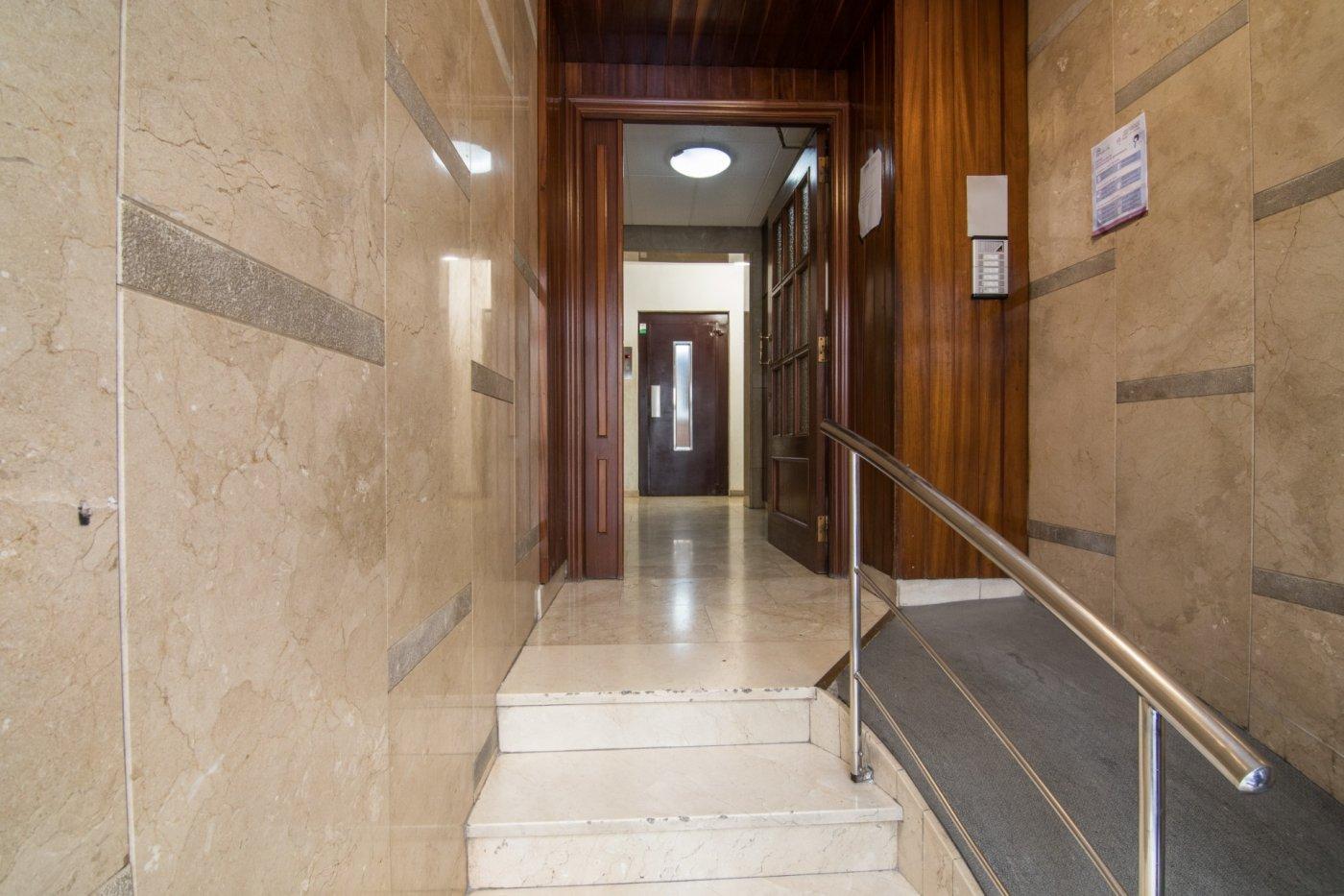 Piso · Elche · Centro 210.000€€