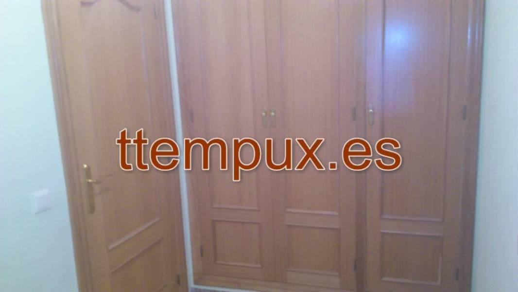 Apartamento en venta en Alicante