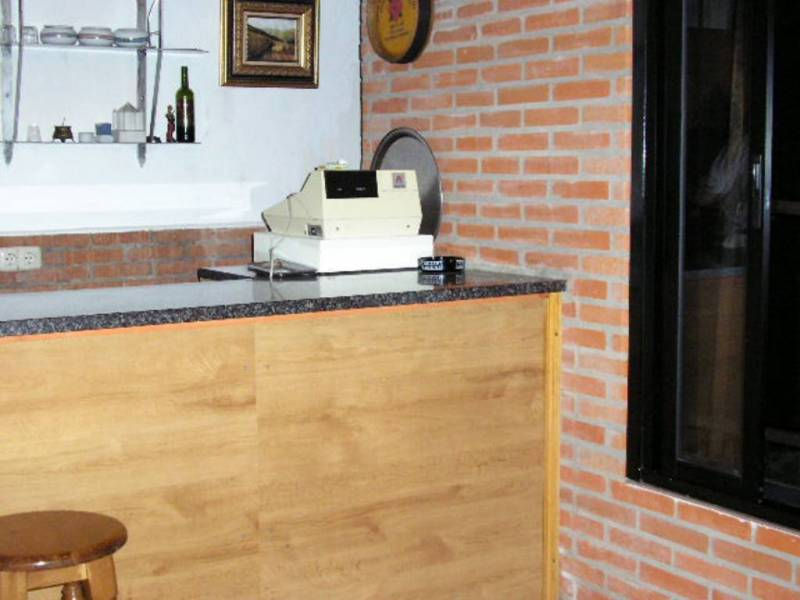 Local comercial en venta en Arcenillas
