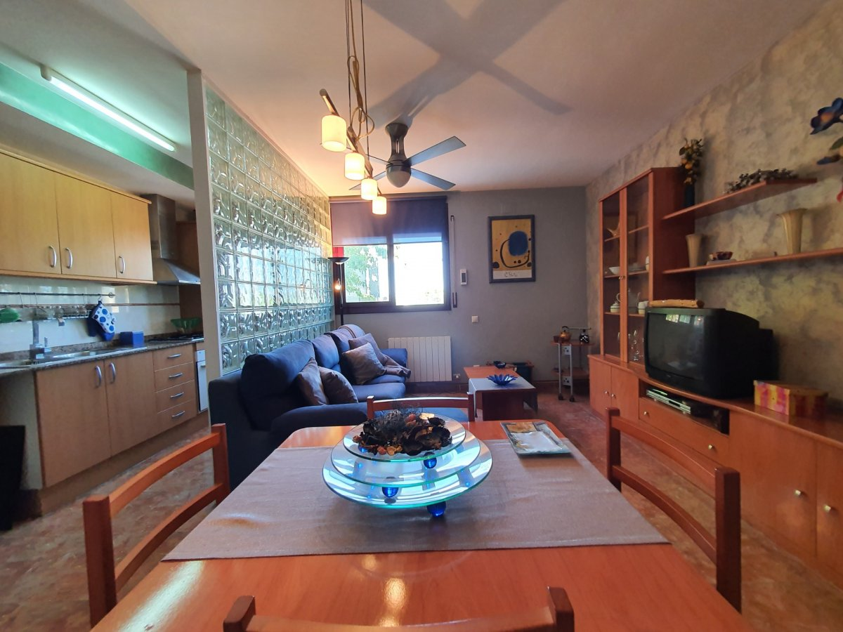 Apartamentos - 81-pont-0030