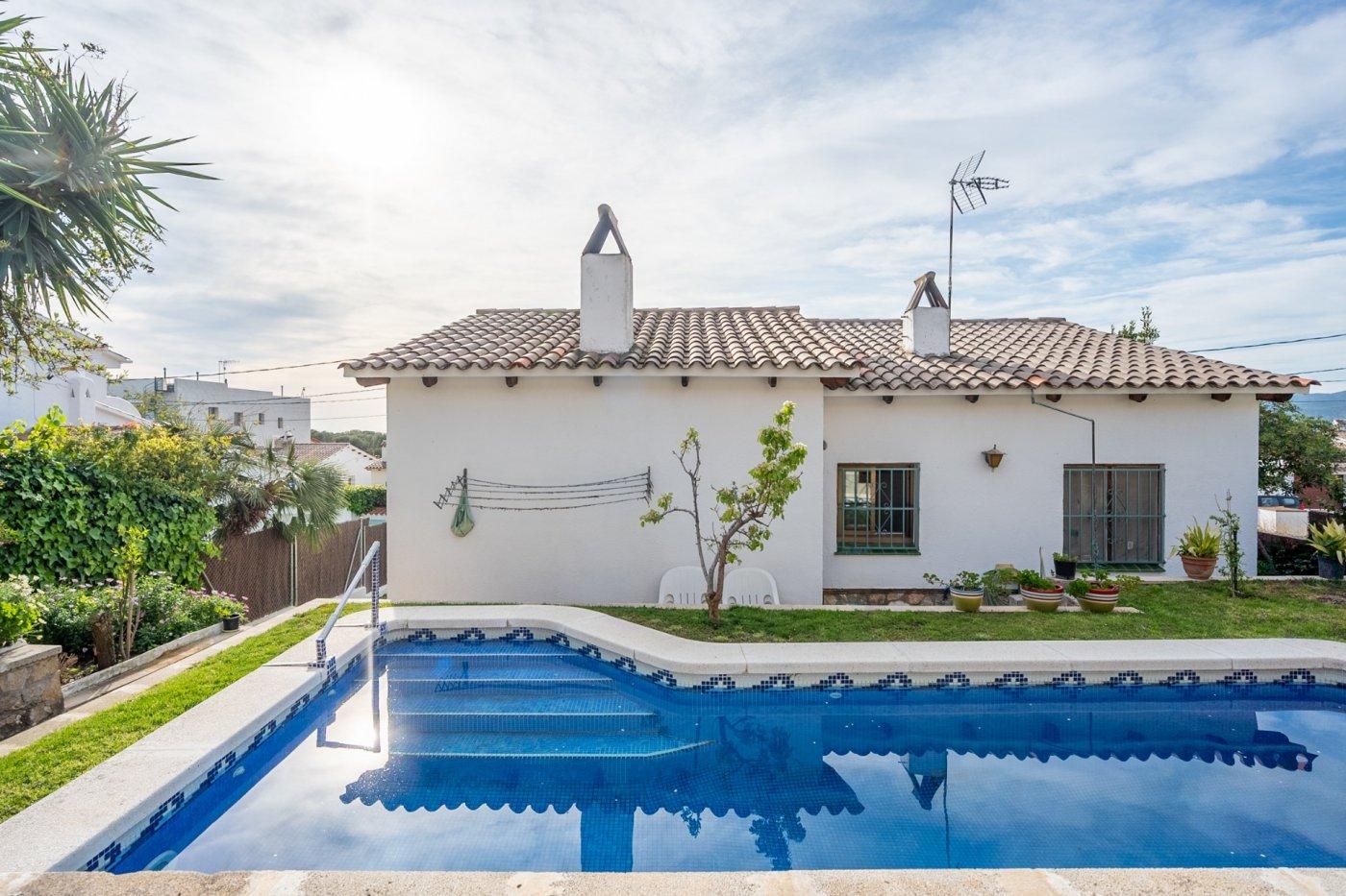 casa en sant-pere-de-ribes · mas-dren-serra 370000€