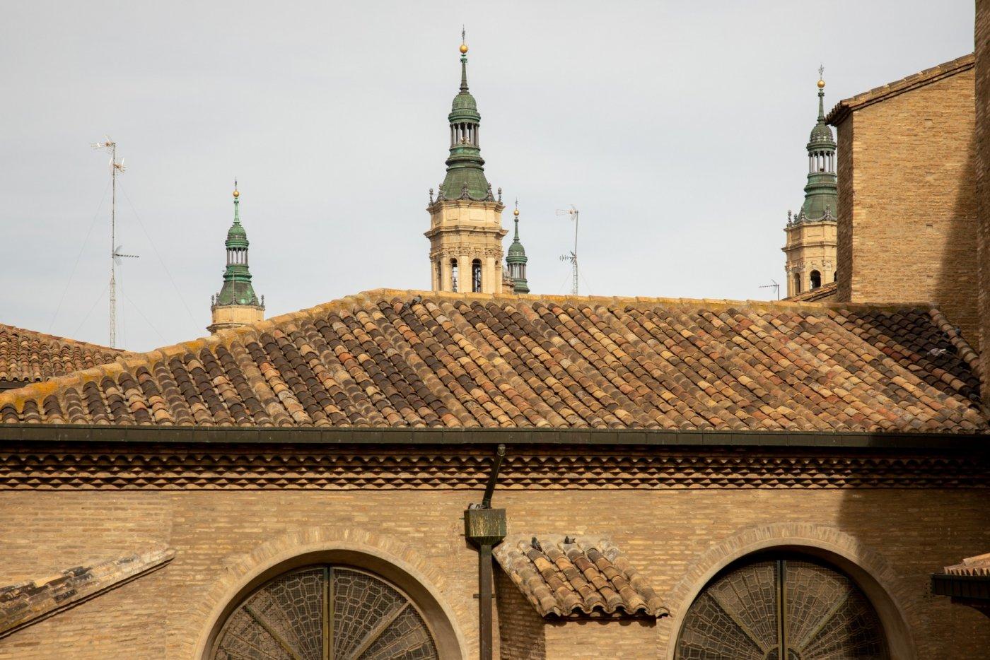 piso en zaragoza · casco-historico 229000€