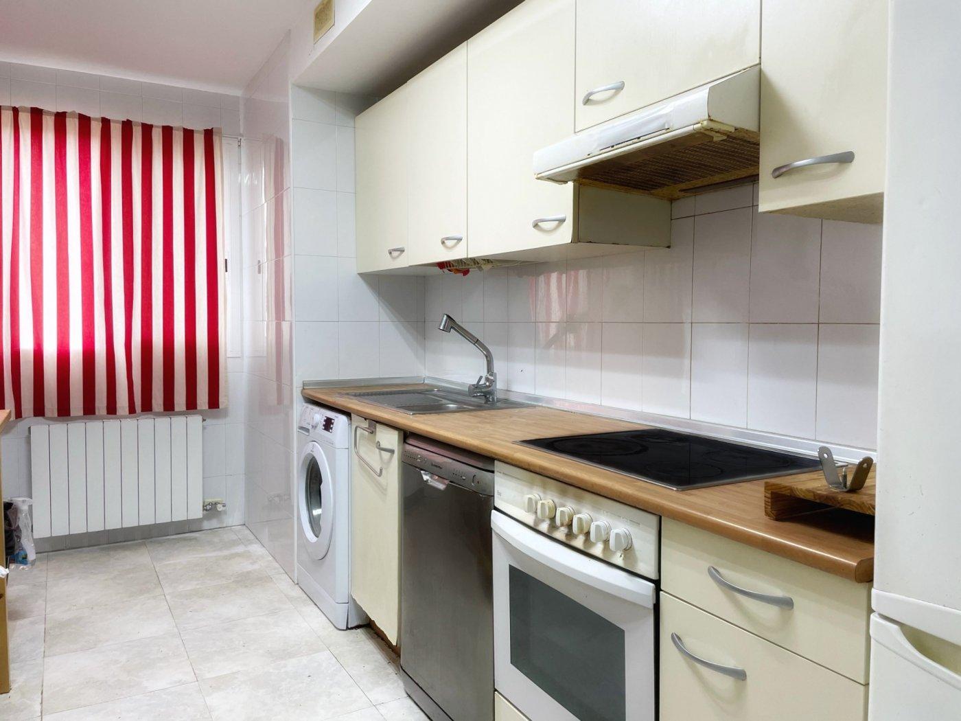 Piso · Zaragoza · Valdespartera 155.000€€