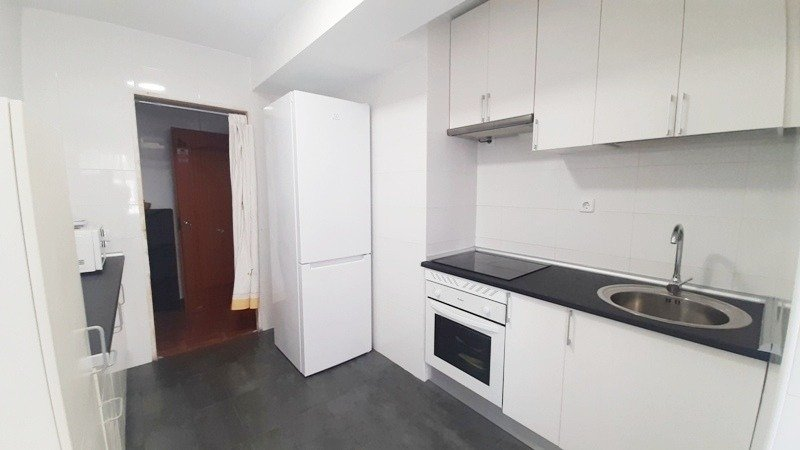 piso en madrid · vallecas 850€