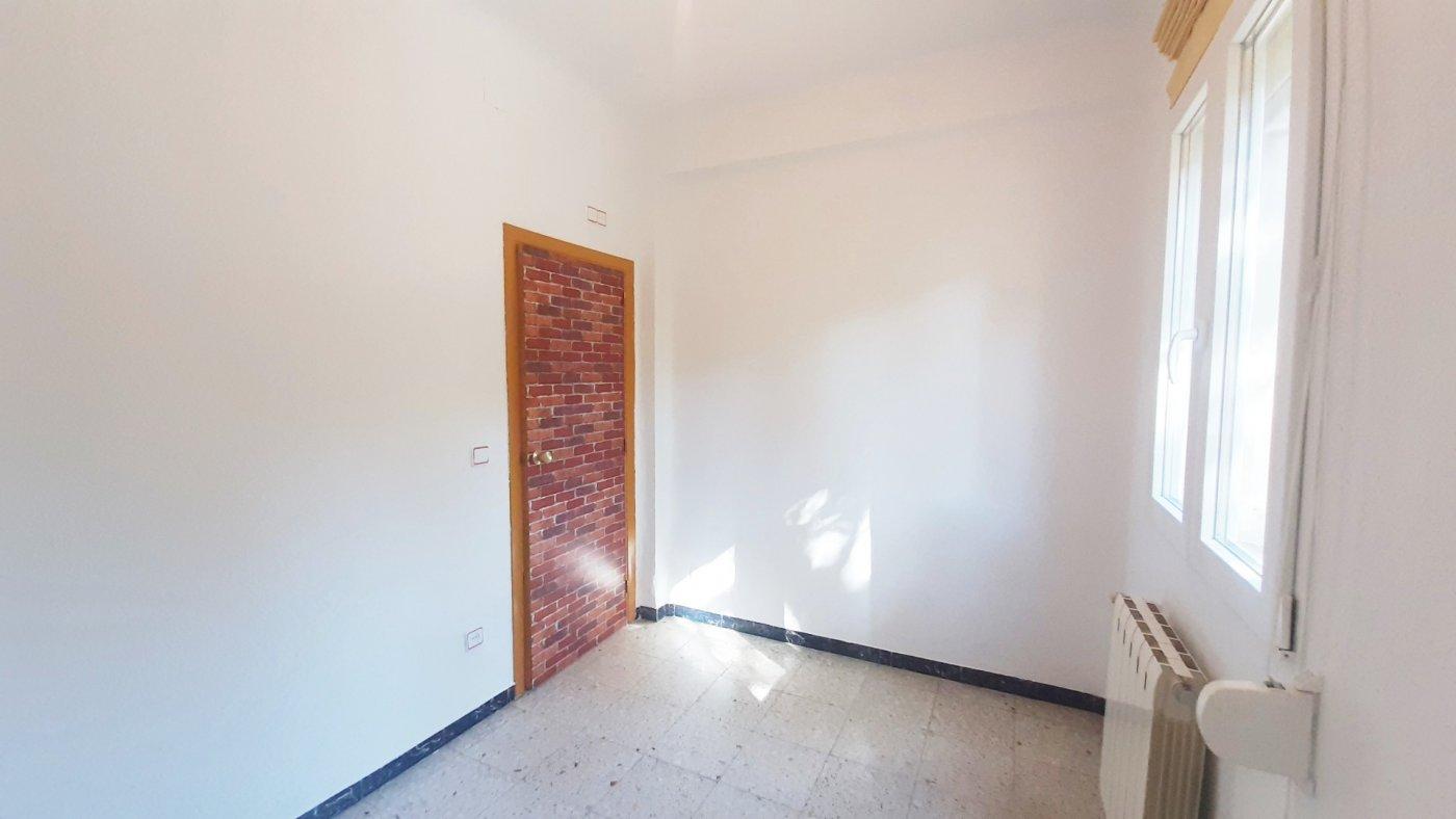 Piso · Madrid · Abrantes 650€ MES€