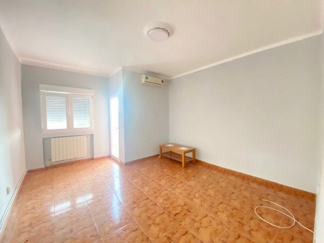 piso en madrid · pradolongo 725€