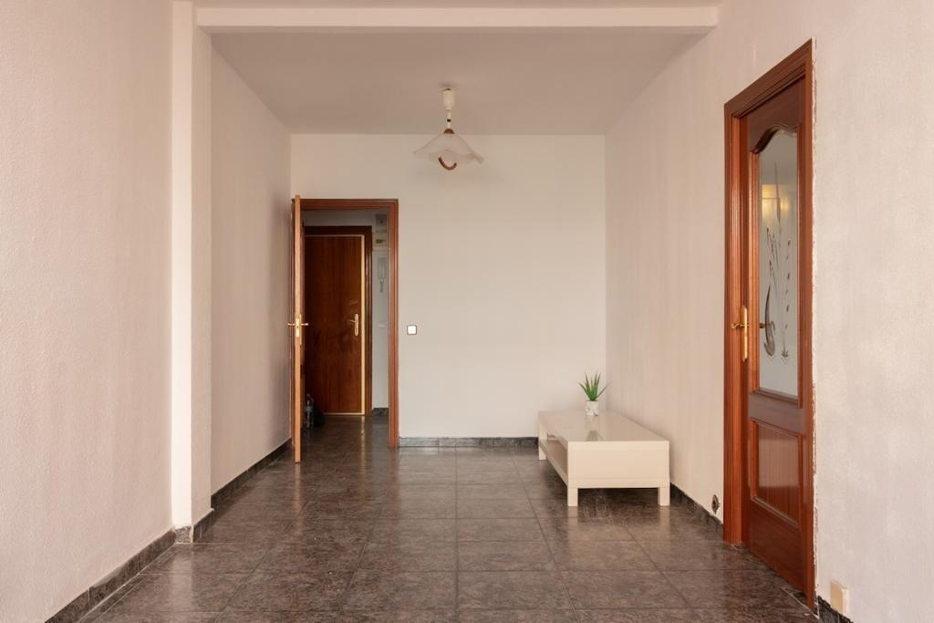 piso en getafe · juan-de-la-cierva 0€