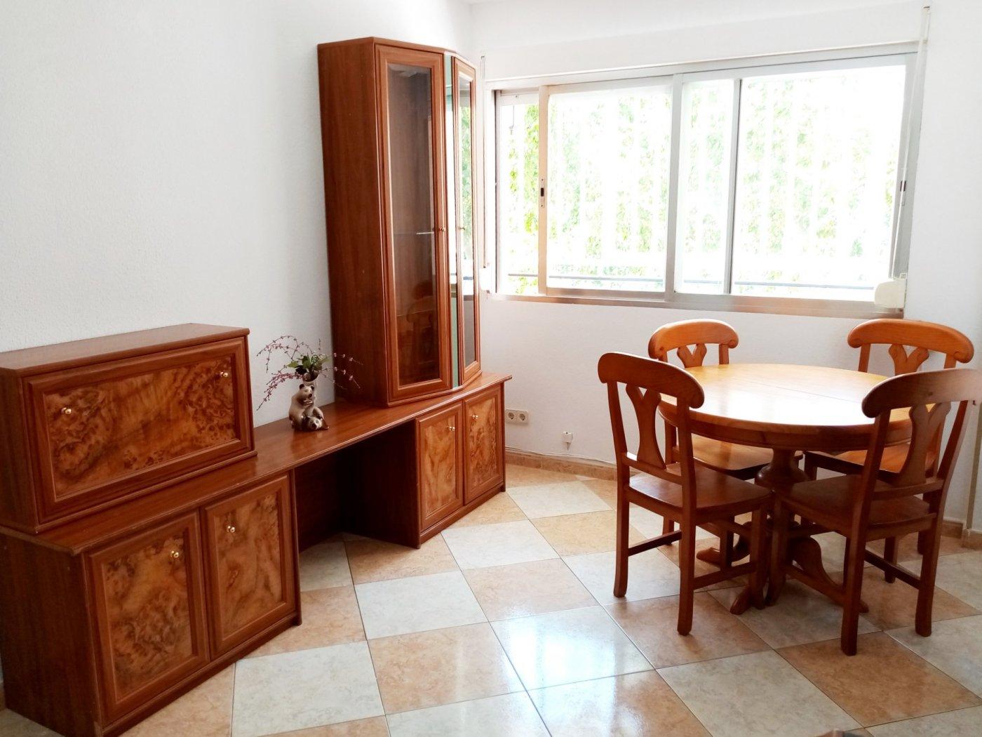 piso en madrid · palomeras-bajas 640€