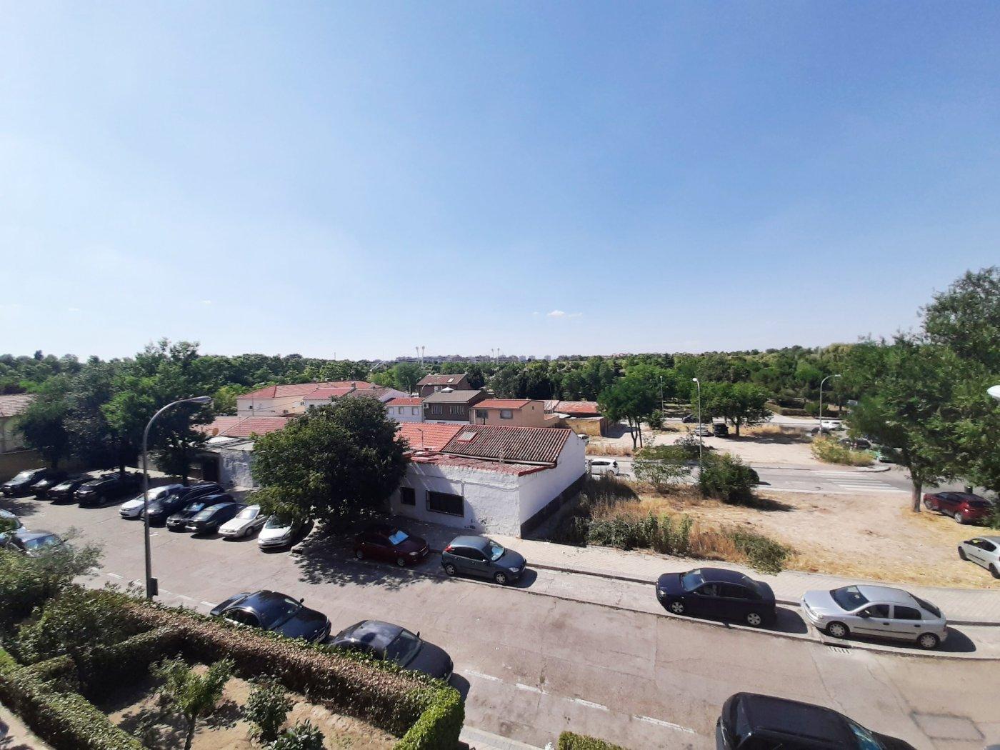 Piso · Madrid · Vicalvaro 750€ MES€