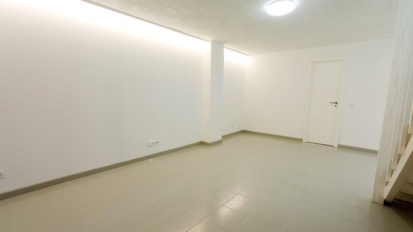 Dúplex · Madrid · Fuencarral 550€ MES€