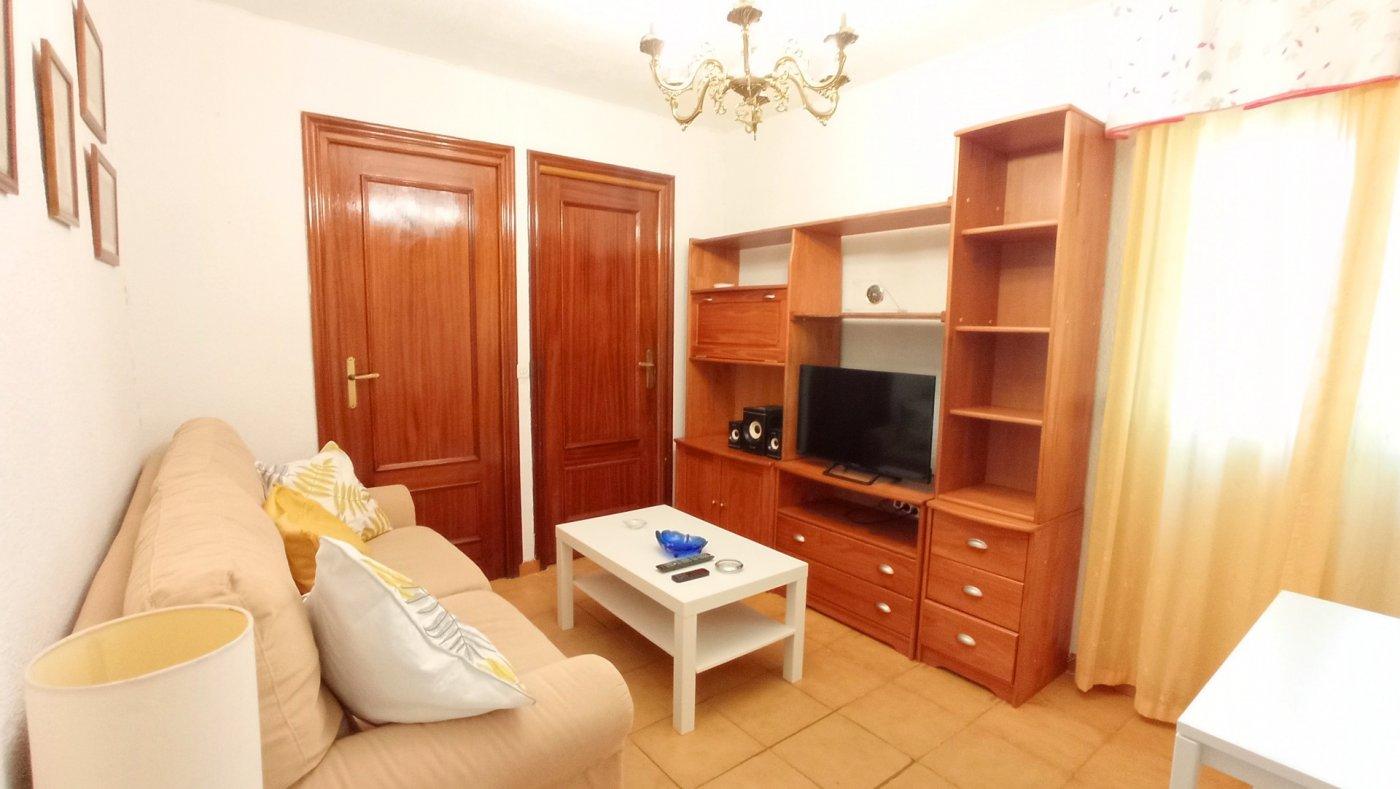 piso en madrid · barrio-del-pilar 645€