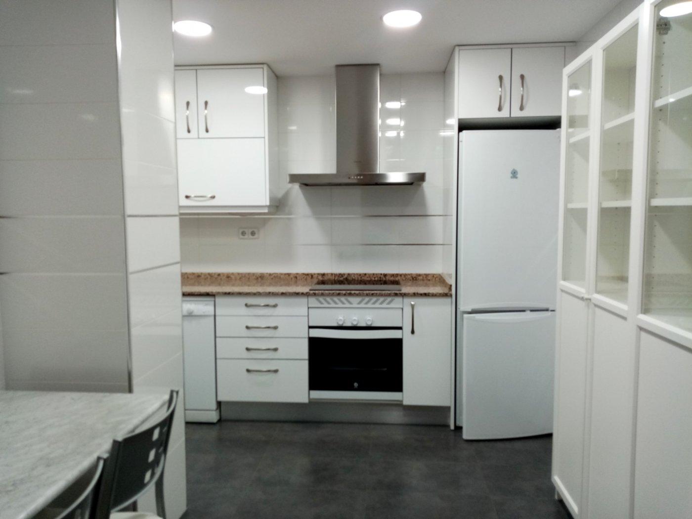piso en pozuelo-de-alarcon · zona-avenida-europa 0€