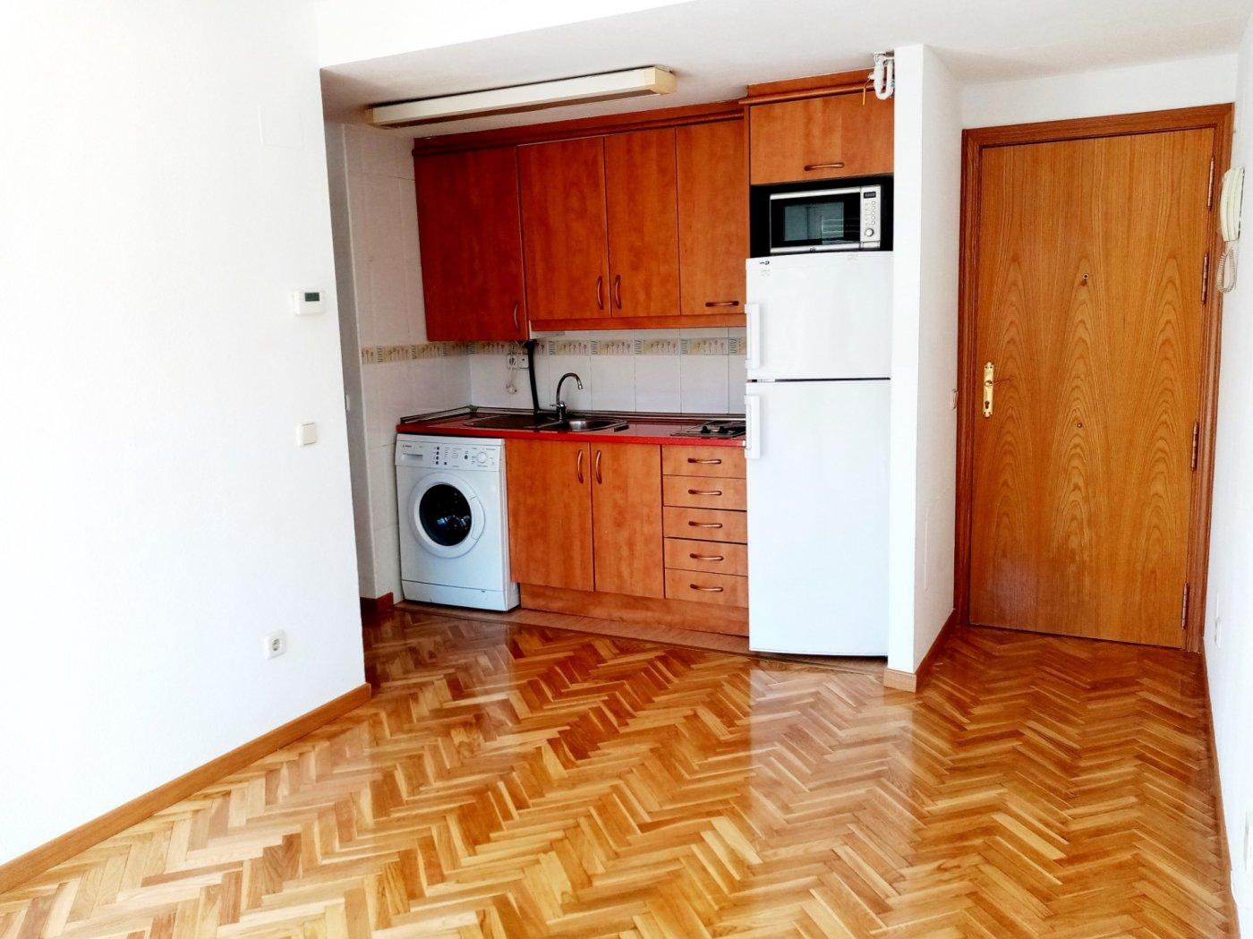 piso en madrid · numancia 0€