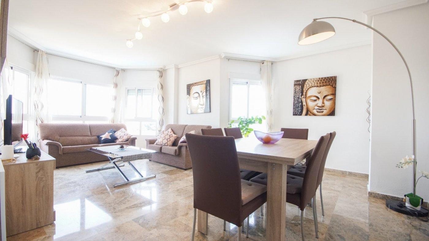 apartamento en torrevieja · punta-prima 90000€