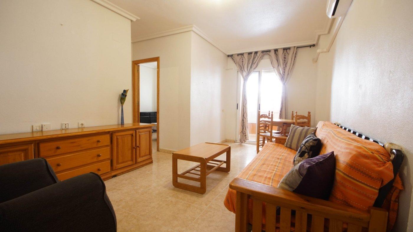 apartamento en torrevieja · el-molino 59260€