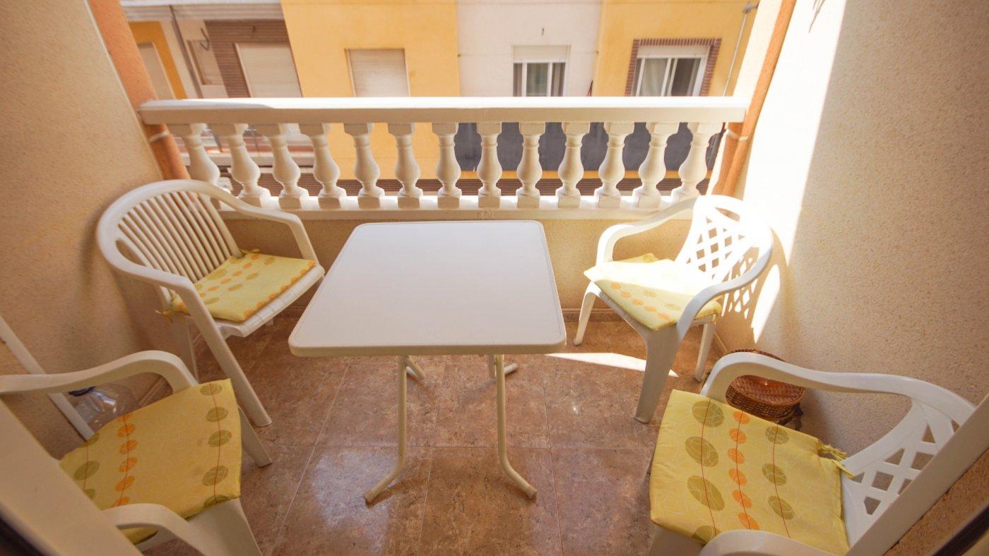 apartamento en torrevieja · habaneras 67260€