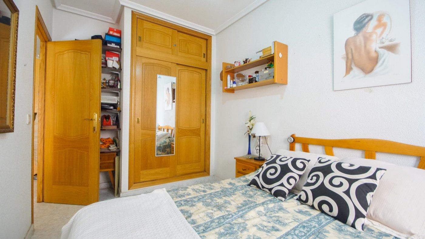 Beautiful apartment in Nueva Torrevieja! (Nueva Torrevieja)