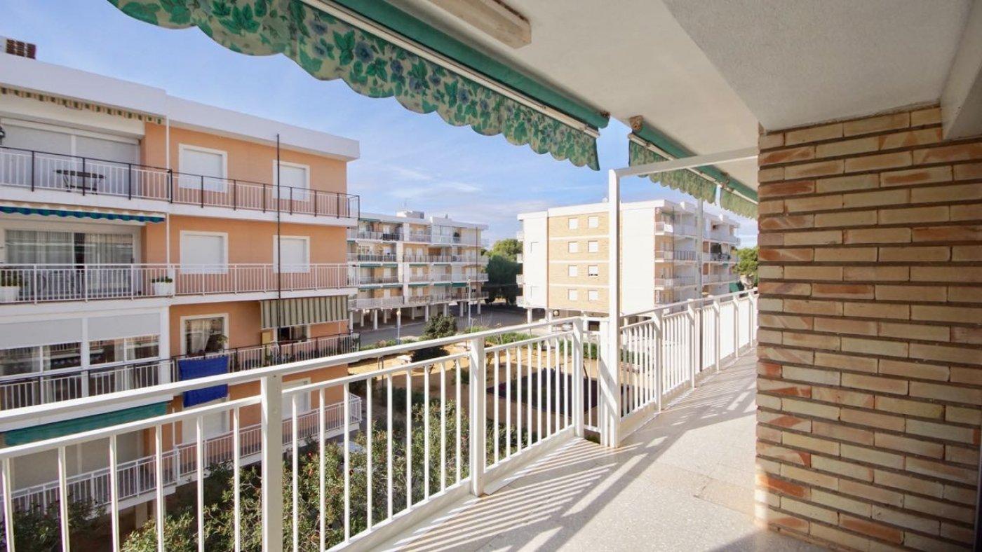 Apartment for sale in Punta Prima, Orihuela Costa