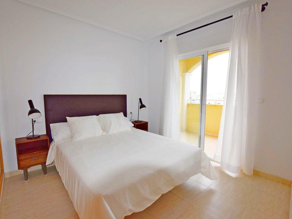 Brand new apartments ready to move in, near La Mata beach! (Torre la mata)