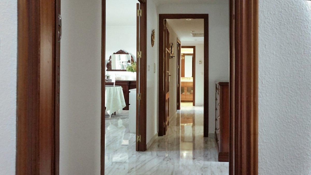 piso en cordoba · vista-alegre 750€