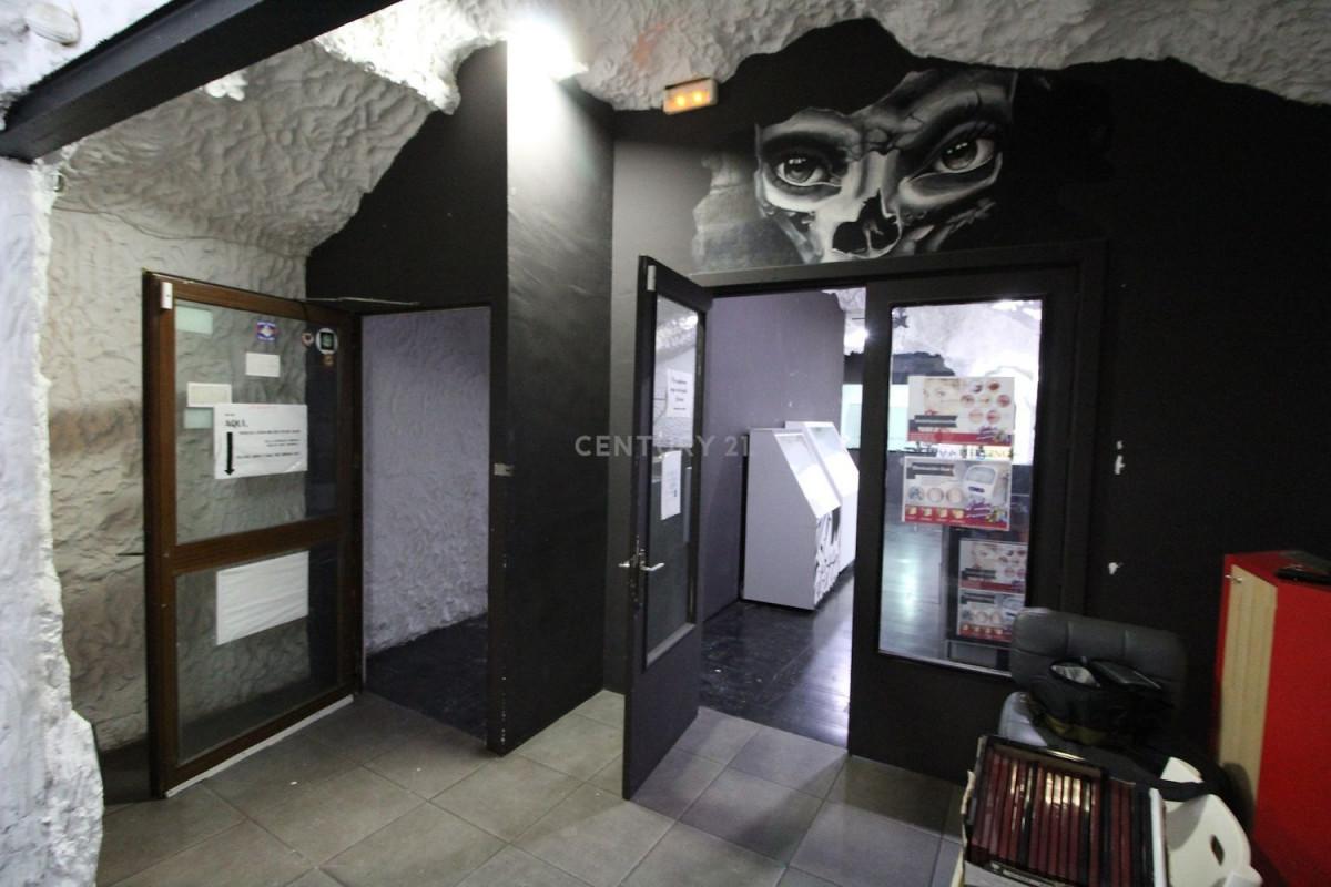 Local Comercial · Las Palmas De Gran Canaria · Centro 2.000€ MES€