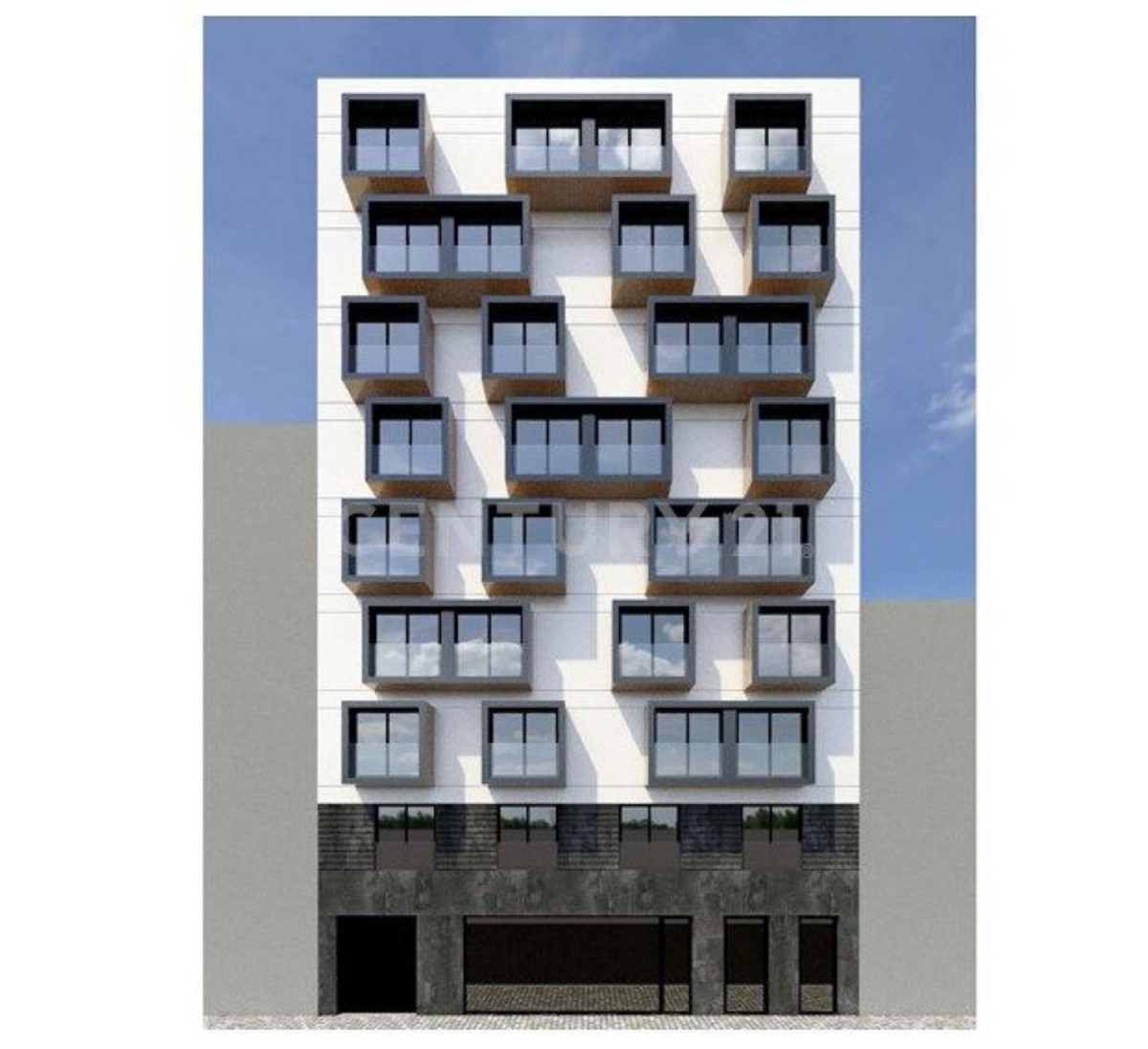 piso en las-palmas-de-gran-canaria · puerto 135000€