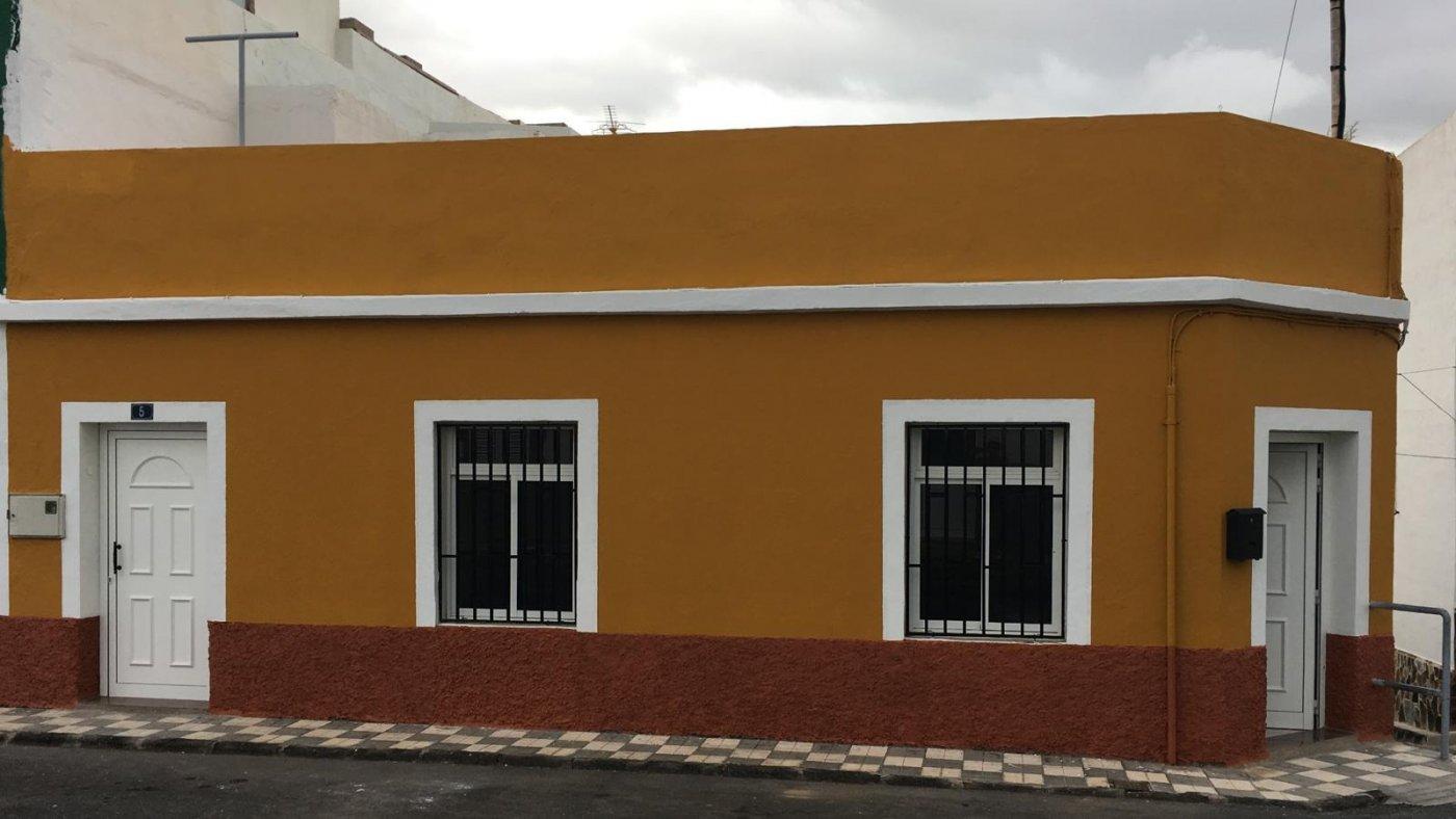 casa-terrera en san-bartolome-de-tirajana · aldea-blanca 375000€