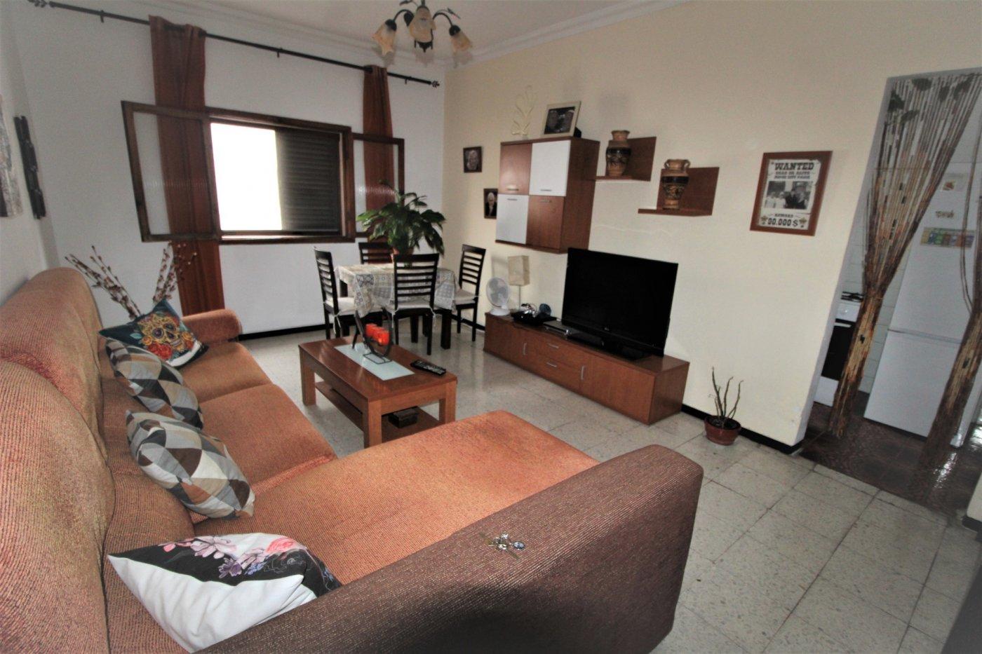 piso en las-palmas-de-gran-canaria · schamann 66420€