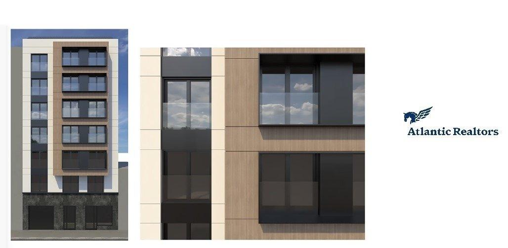 piso en las-palmas-de-gran-canaria · puerto 185000€