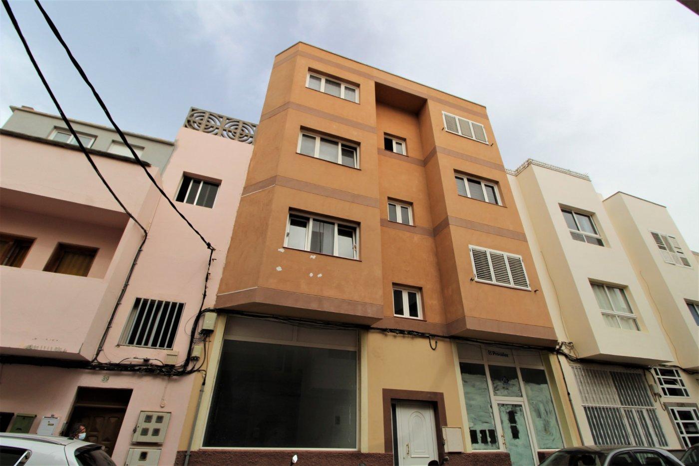 piso en santa-lucia-de-tirajana · a-santa-lucia-de-tirajana-las-palmas 87000€