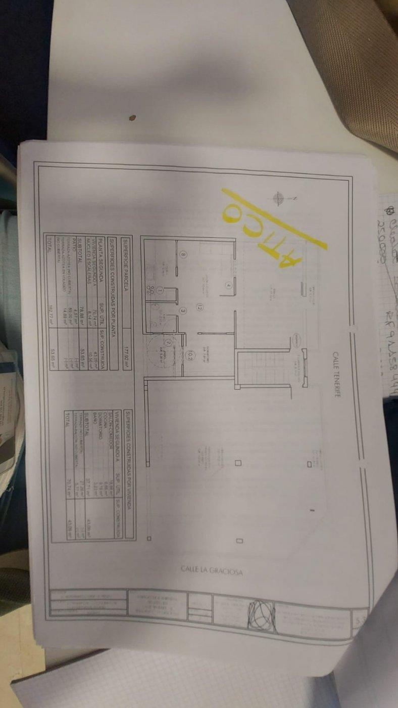 Edificio · Aguimes · Agüimes Casco 329.000€€