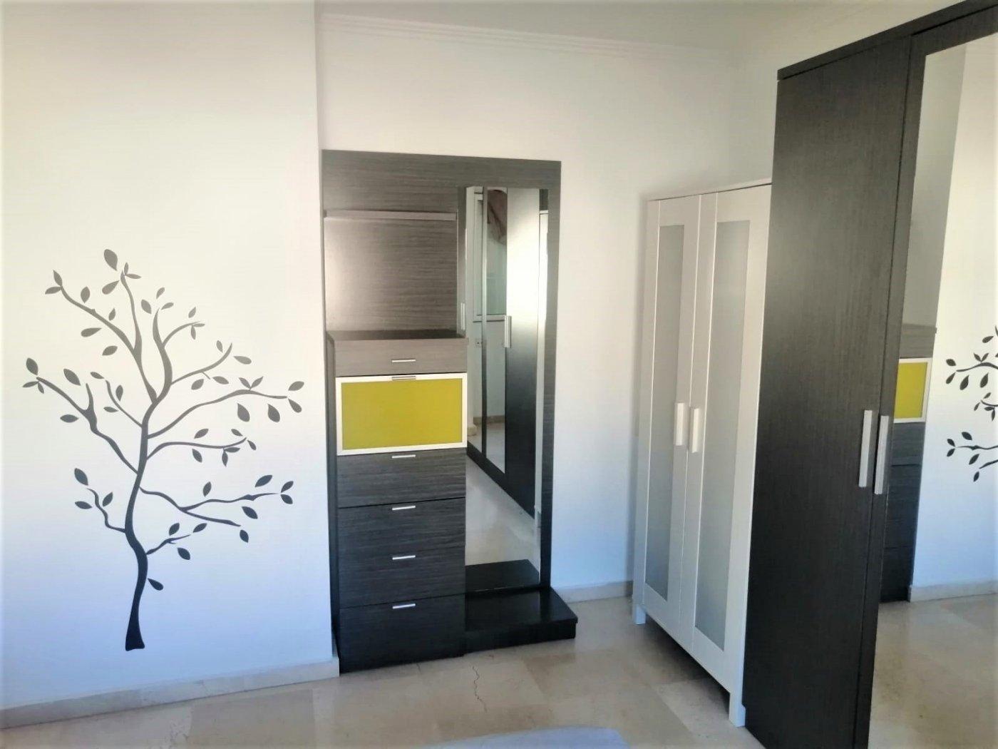 Apartamento · Antigua · CALETA DE FUSTE 99.000€€