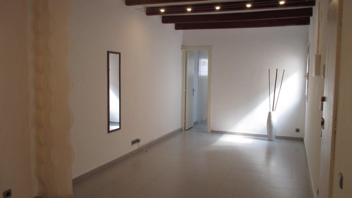 Estudio en venta en Eixample, Barcelona
