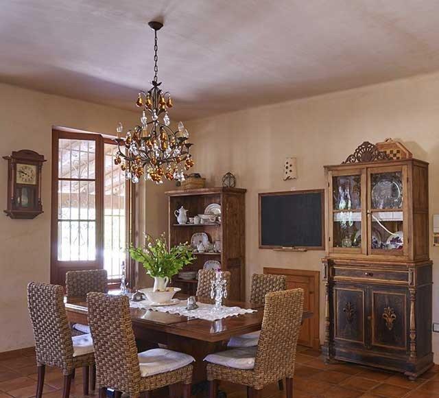 Villa de lujo histórica - finca la viña 1874 - imagenInmueble10