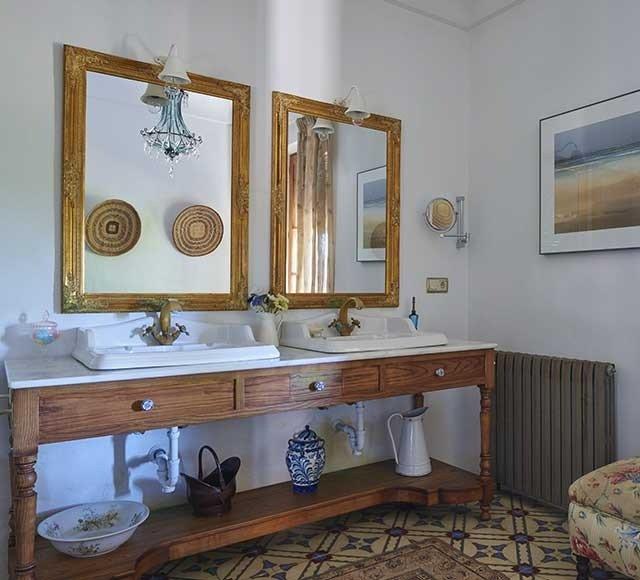 Villa de lujo histórica - finca la viña 1874 - imagenInmueble18
