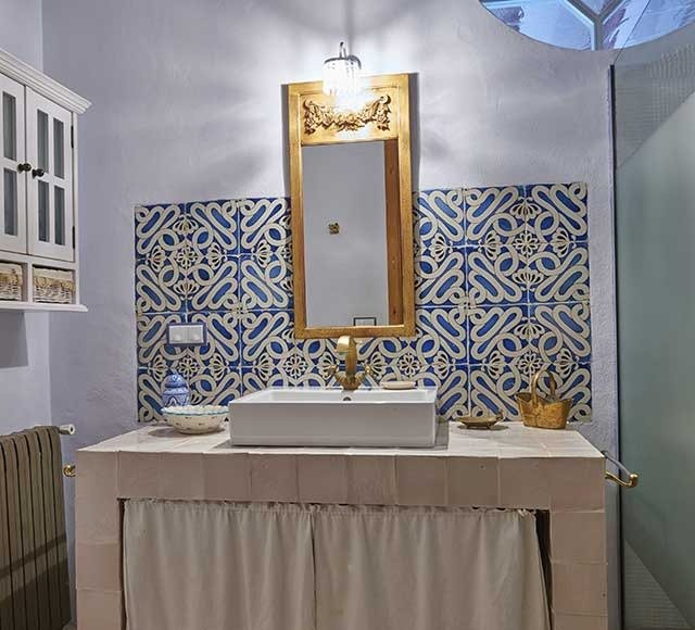 Villa de lujo histórica - finca la viña 1874 - imagenInmueble19