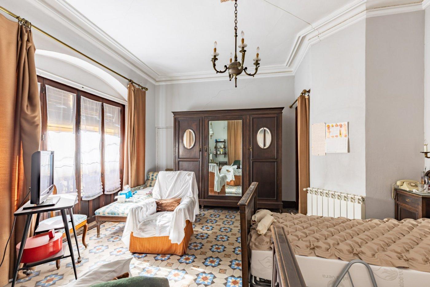 Imponente piso en venta - imagenInmueble9